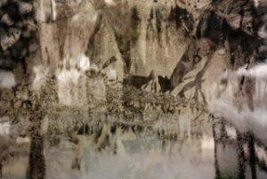 shamans-cave