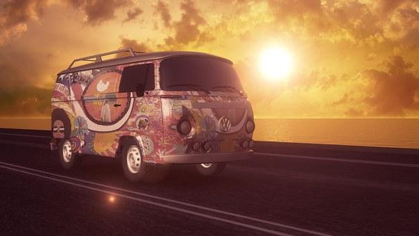 hippie-780804__340