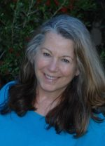 Claire McKay, MA, LPC
