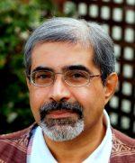 Bahman Shirazi, PhD