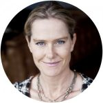 Elizabeth Topp, PhD, MACP