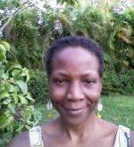Myra Miller, PhD