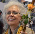 Ana Perez-Chisti, PhD
