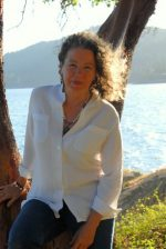 Dr. Rosie Kuhn, PhD