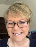 Cathy Wolniewicz, MA