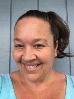 Shae Clark, PhD